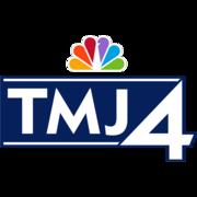 www.tmj4.com